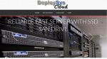 deploysys-cloud-hosting