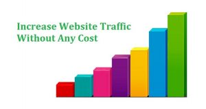 deploysys-Increase-Website-Traffic-Without-Any-Cost