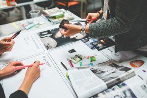 deploysys-portfolio-Consultation