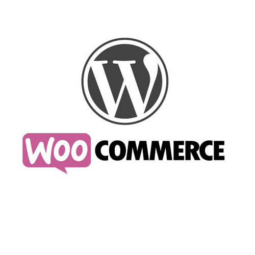wordpress-woocommercepng